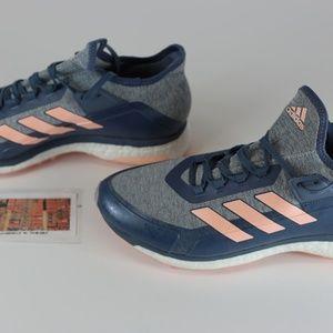 adidas Shoes - Adidas Women's Fabela X Boost Field Hockey AC8788